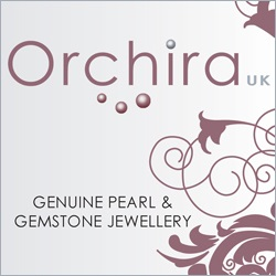 genuine pearl jewelry